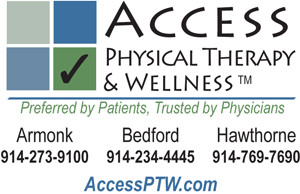 Access Physical Therapy Wellness