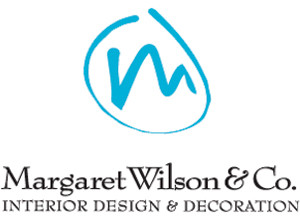 Margaret Wilson Interior Design
